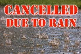 Dawson County Raceway Championship Night Rescheduled