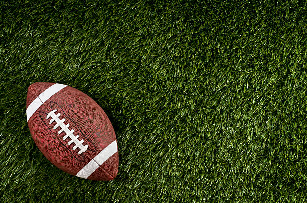 Area Football Roundup – 8/30