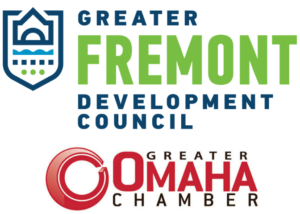 Greater Fremont Development Council - Business Program Specialist