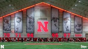 Nebraska Football - Young Wide Receivers Ready to Take the Next Step