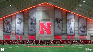 Husker Football Signing Day Central