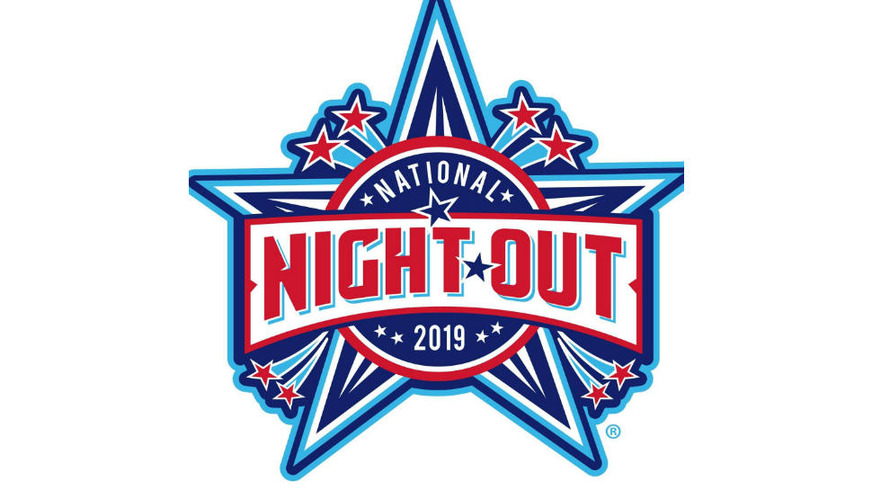 National Night Out Today & Tomorrow in Fremont, North Bend