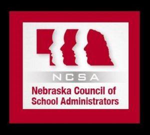 District 15 Senator Lynne Walz Named NCSA Friend of Education