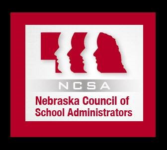 District 15 Senator Lynne Walz Named NCSA Friend of Education