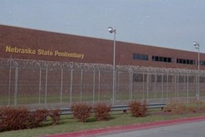 Prison Director: Drugs, Makeshift Tattoo Machines & More Discovered During Searches