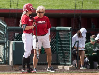 Rhonda Revelle Reinstated as Nebraska Softball Coach