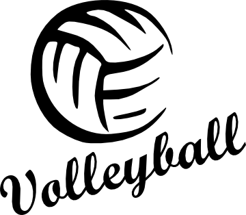 High School Volleyball Scores 9/24