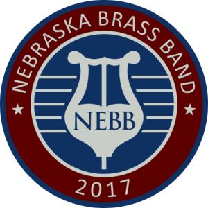 The Nebraska Brass Band To Be Featured Sunday At Bressler-Fest