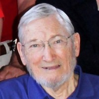 Funeral Services for Oryl L. Fischer, 92