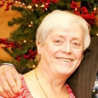 Funeral Services for Vicki Dorsey, age 61