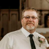 Funeral Services for Patrick Downey, age 54