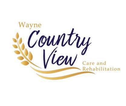 WDN – Wayne Daily News – Wayne, Nebraska