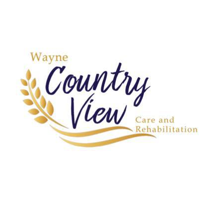 Wayne Countryview Care And Rehabilitation To Host Chamber Coffee