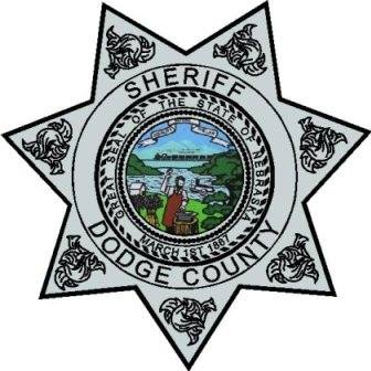 Fremont Woman Dies in Dodge County Collision