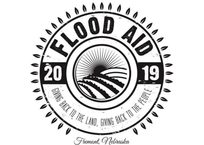 Flood Aid 2019 Event Postponed to 2020