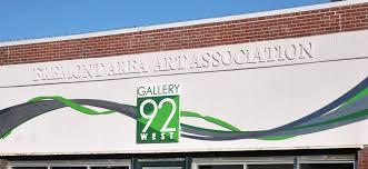 Fremont Area Art Association's September Events Focus on Unique Art Forms