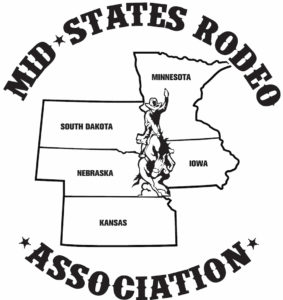 Mid State Rodeo Season Concludes with Finals in Broken Bow