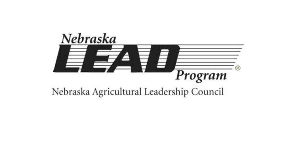 Participants In Nebraska LEAD Group 39 Featured