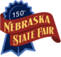 Nebraska State Fair Results