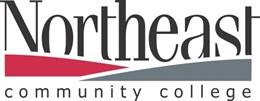 Northeast Recognized By Aspen Institute As Top 150 Community Colleges