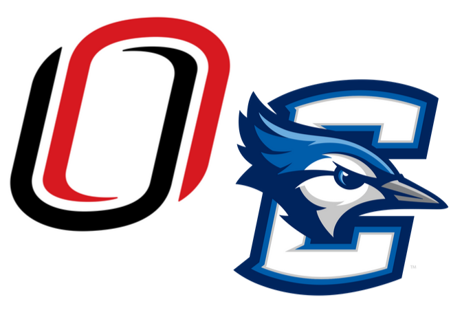Omaha Collegiate Sports: CU Basketball, UNO Men's Basketball – Feb 13