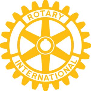 Rotary Club to Welcome Senator Matt Williams