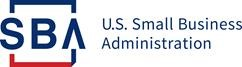 National Small Business Week May 3-9, Nominations Now Being Accepted Through January 7, 2020