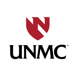 High School Girl Interested in Science, Medicine or Engineering? Check Out The UNMC Perry Outreach Program!
