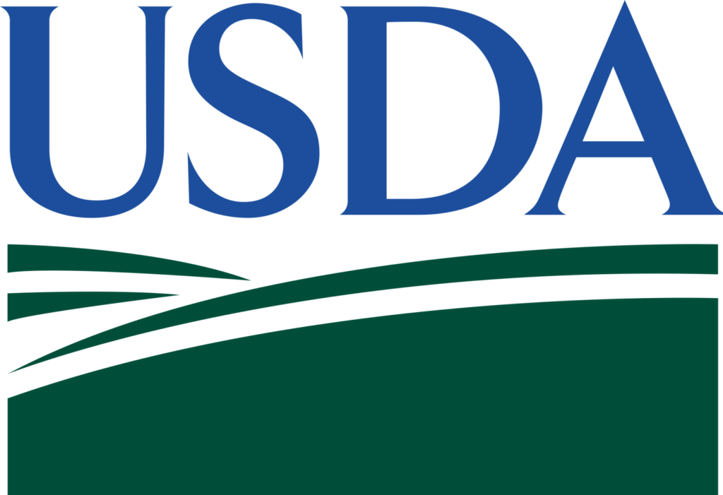 USDA to Provide $150 Million to Help Rural Communities Affected by Natural Disasters Such as Nebraska's FEMA-Declared Disaster Flooding in Nebraska