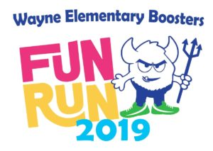 WEB To Host Sixth Annual Fun Run September 17