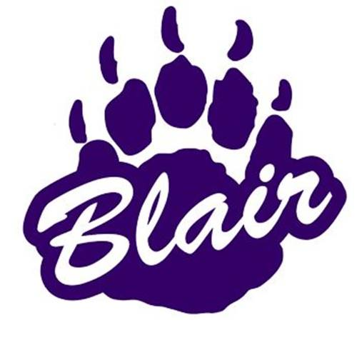 Budget Hearing for Blair Community Schools Tonight