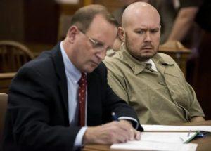 Judge sets Jan. 27 start for Keadle's trial in 2010 Peru State slaying