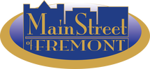 MainStreet Fremont Has New, Returning Events in October