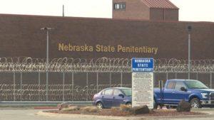 "Exclusive: Key Lawmaker Worries Prison ""Riot"" Looming"