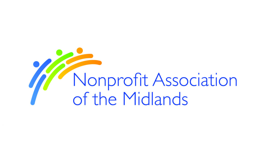 Community Invited to NAM's Nonprofit Information & Networking Session