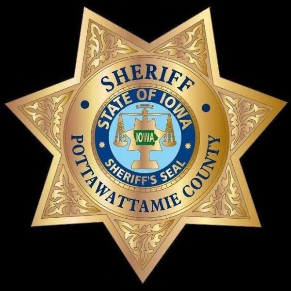Pottawattamie County Sheriff's Summary