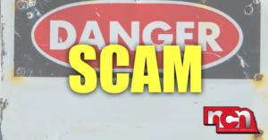 Police: Fake $100 bills converted from smaller bills