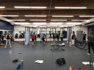 YMCA Celebrates Wellness Center Expansion with Free Day