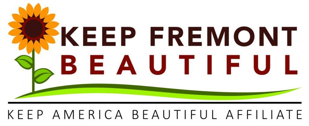 Keep Fremont Beautiful – Executive Director