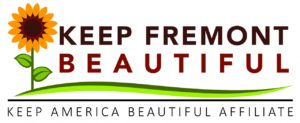 Keep Fremont Beautiful - Executive Director