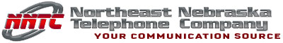 Northeast Nebraska Telephone Company Announces Payout Totals, Which Includes More Recent Customers