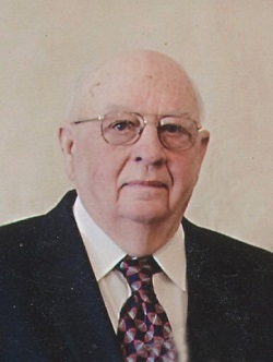 Orville Lage