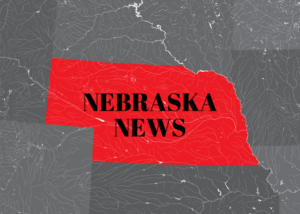Nebraska man convicted of robbery but cleared of murder