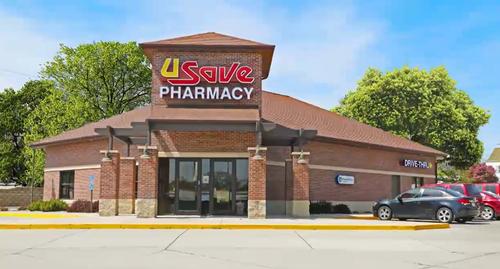 Health Mart Pharmacy In Wayne Now Offering Seasonal Flu Vaccinations