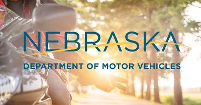 Nebraska DMV Launching Modernized VicToRy System