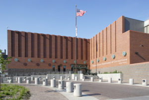 Officials investigate death of 32-year-old jail inmate