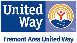 Flood Recovery Continues; United Way, LFS & Fremont Habitat Still Here for Survivors
