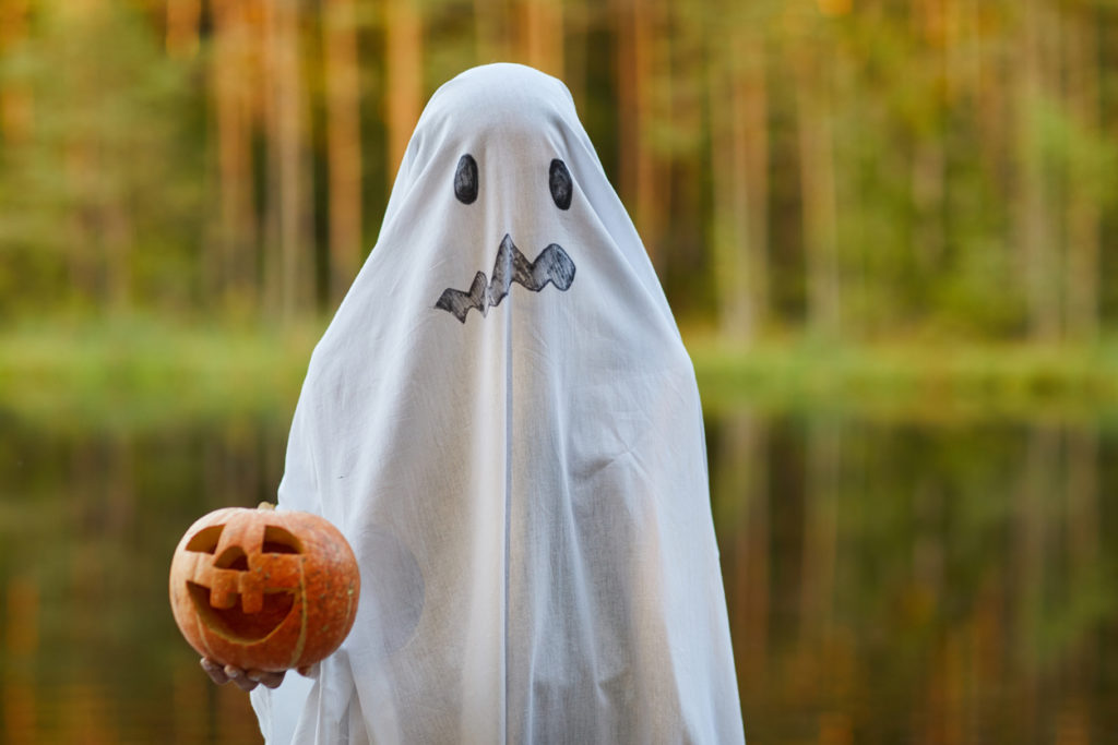 Halloween Happenings: Events to get you in the spirit