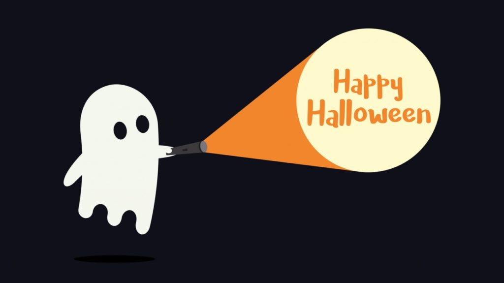 Halloween Safety & Fun – Tips for Trick-or-Treating Tonight