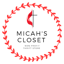 Chamber Coffee To Be Hosted By Micah's Closet On Friday Morning